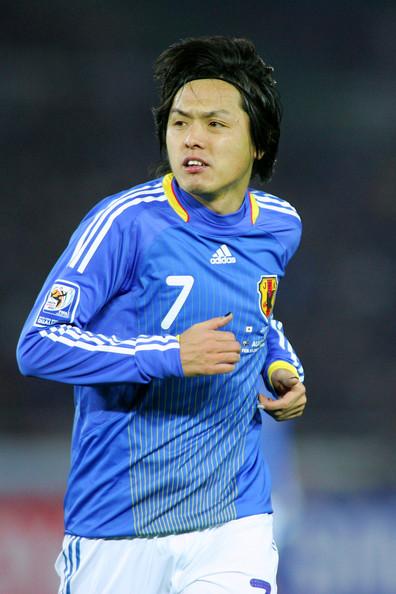 http://3.bp.blogspot.com/_A7168FdcOBE/SwwmxryGSnI/AAAAAAAABoM/oGinNi36guU/s1600/Yasuhito+Endo.jpg