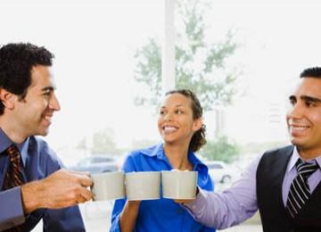 Image Kado Untuk Perpisahan Rekan Kerja