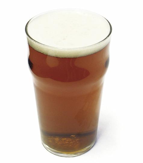 Beering In Mind Beer Glasses 1 The Pint Watermelon Wallpaper Rainbow Find Free HD for Desktop [freshlhys.tk]