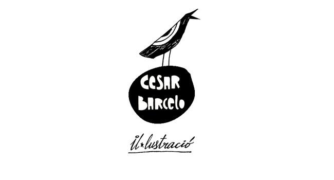 Cèsar Barceló