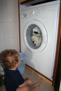 Si no existiera mi sobrino, me lo habría inventado.