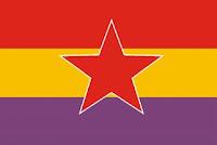 En el caso de que hubiese una Tercera República, ¿qué te gustaría que se hiciese con los símbolos nacionales actuales? - Página 2 Pce%28r%29bandeira