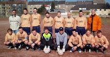 moja ekipa 2 bundes liga