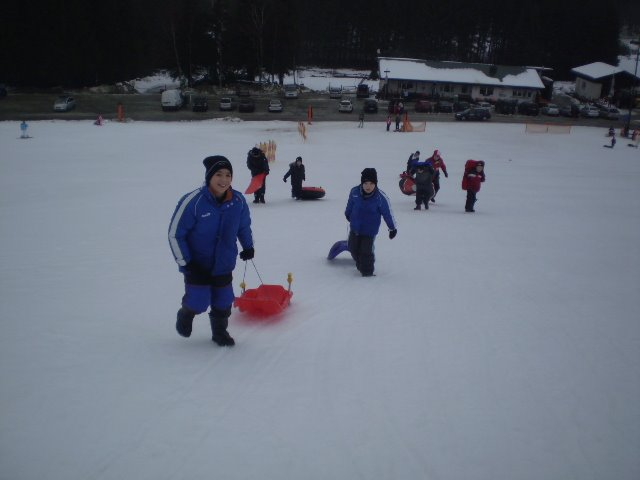 winterberg 19.12.2008