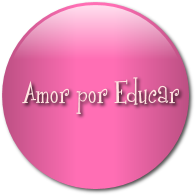 Premio Amor por Educar