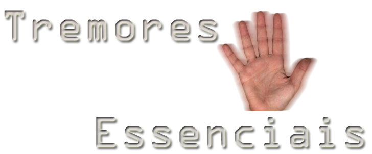 Mãos Trêmulas