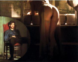 siti annunci erotici i migliori film porn