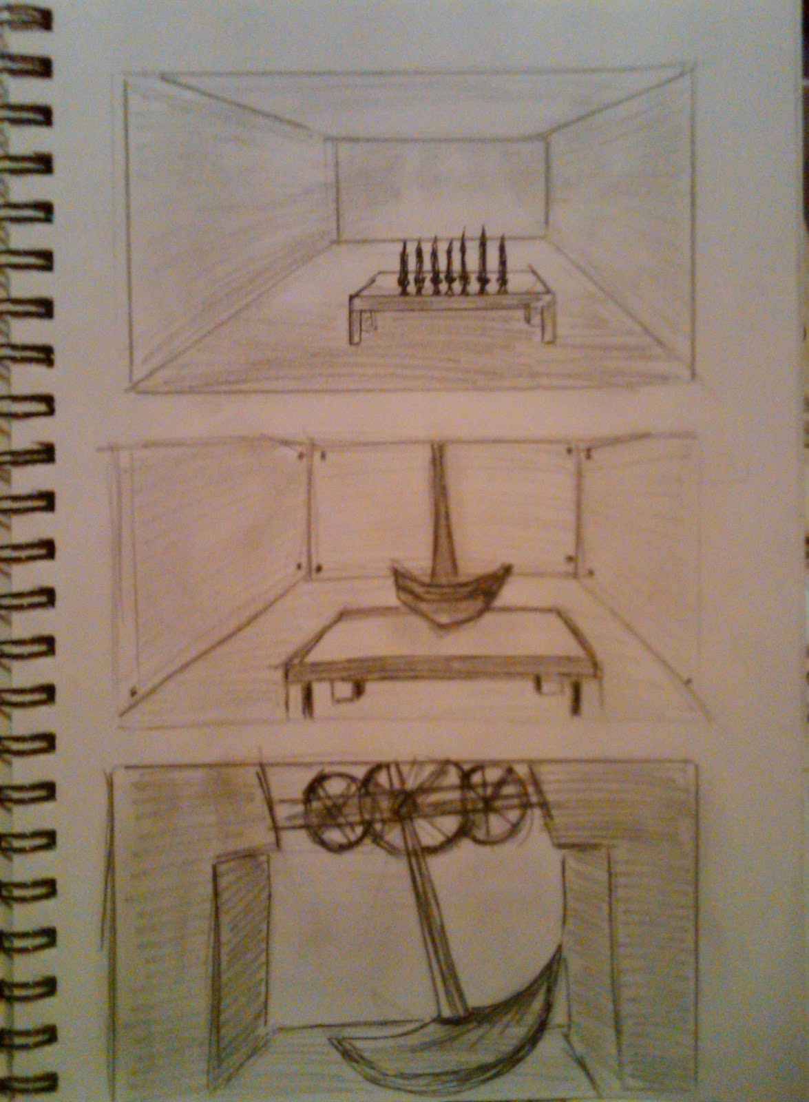 sasha hart cg artist more thumbnails the pit and the pendulum i am think of choosing another description form the pit and the pendulum which is the description of the torture chamber so i think i might need to do some