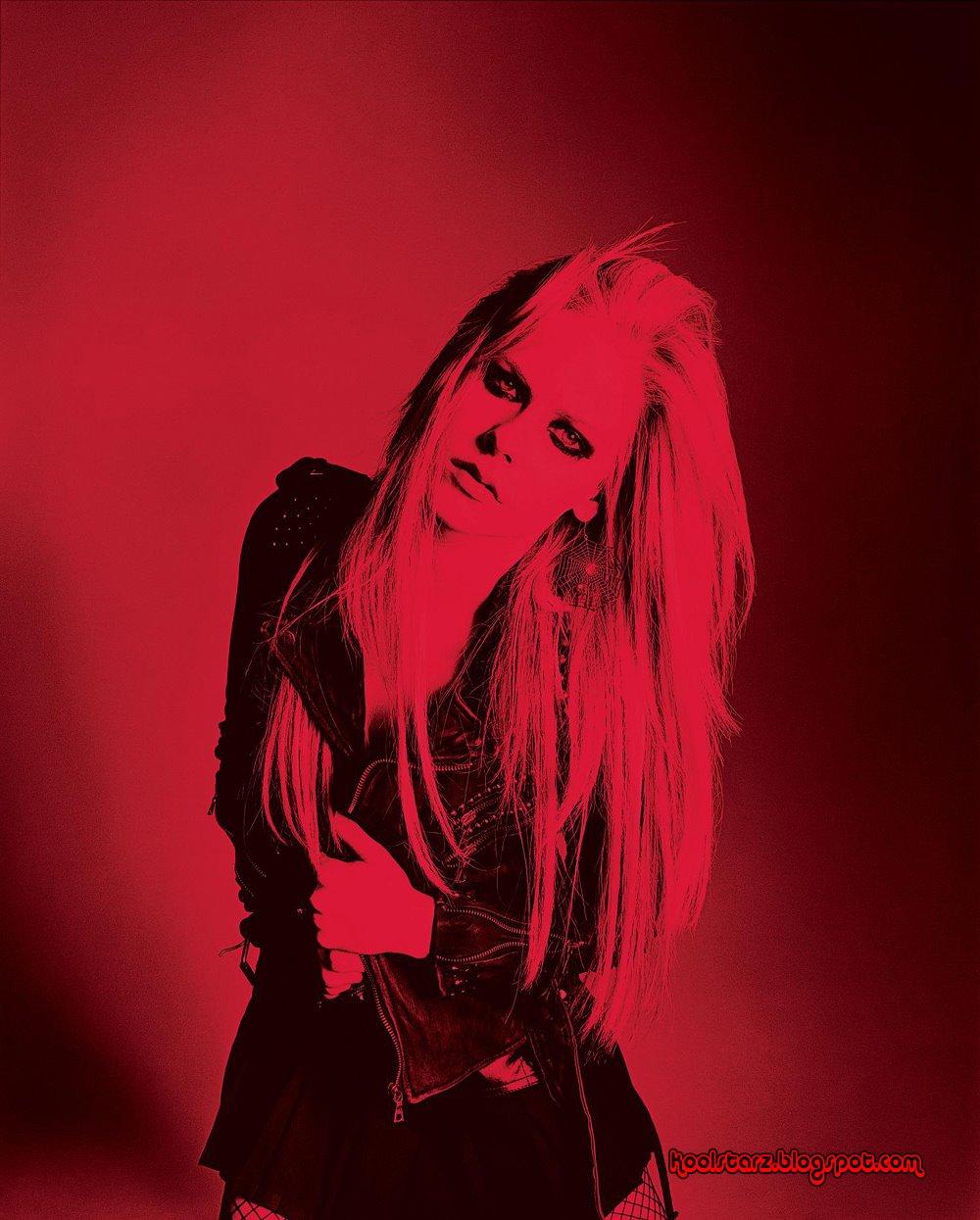 [Avril+Lavigne+Koolstarz.blogspot.com.jpg]