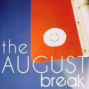 Join the August Break!