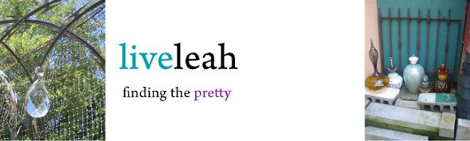 liveleah