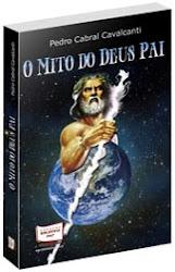 O mito do Deus Pai