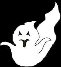 Oklahoma Paranormal