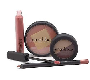 Smashbox - Haute Couture