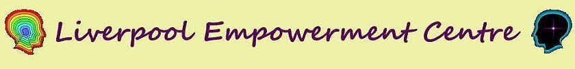 Liverpool Empowerment Centre