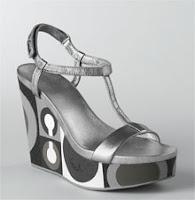 peluang usaha sandal