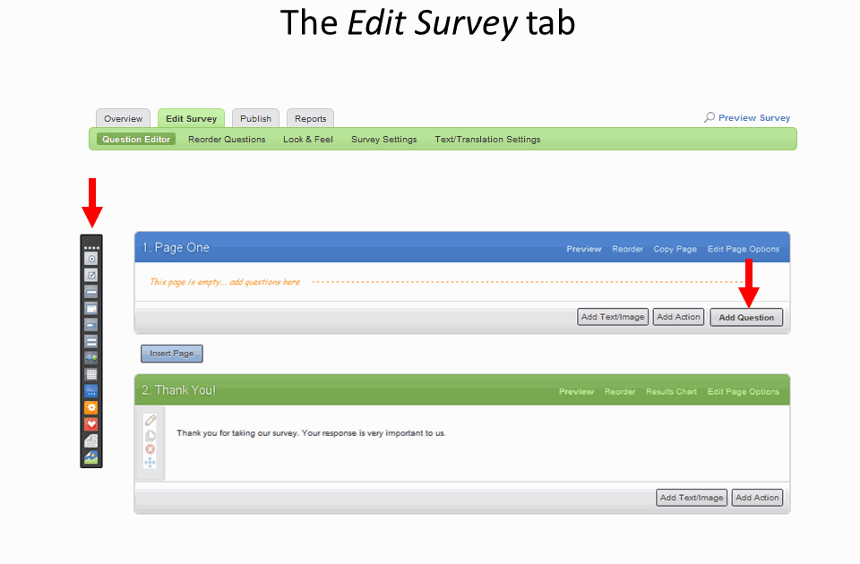 writing assignment 3 navigation survey What does a windshield survey assignment look like  students to generate  research questions based on their surveys that will turn into writing assignments.