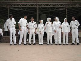 AJK PBSM 2009