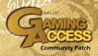 GamingAccess