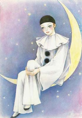 [BE][CRZmilano][Grégory] Bonjour à tous les membres - Page 2 Pierrot