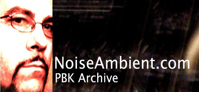 NoiseAmbient