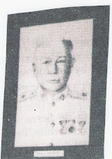 General Pablo Soriano Araneta (1863-1941) of Molo, Iloilo City