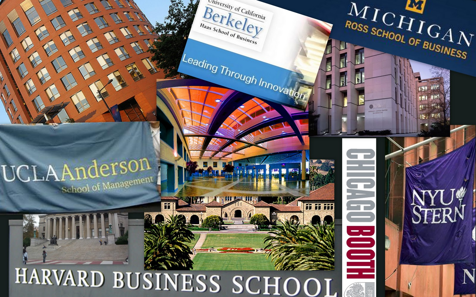 how to get an mba from top business schools preparing for an interview at top business school