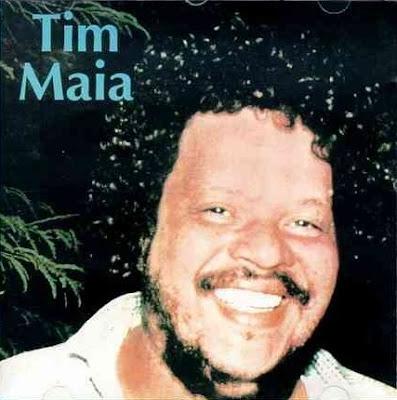 Tim Maia - 1978