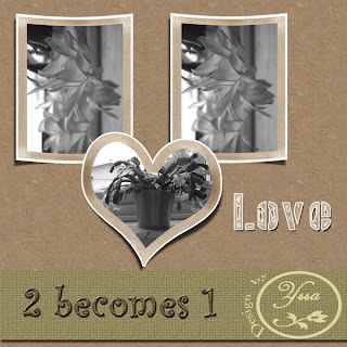 http://yssasblogg.blogspot.com