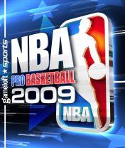 basketball Pro 2009