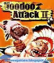 Voodoo Attack 2 picture