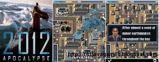 2012 Apocalypse picture java games