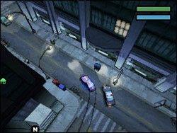GTA_Chinatown_Wars_Direcao Chinatown Wars também para iPhone