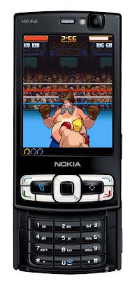 skob2javabrewlaunch Bug na versão Java de Super K.O Boxing 2