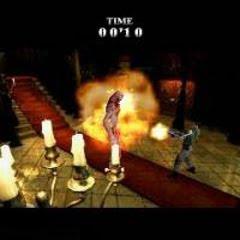 operations02_f Conheça todos os Resident Evil para celulares
