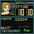 isurvivor02_f Conheça todos os Resident Evil para celulares