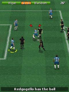 http://3.bp.blogspot.com/_A9QLFUJhKeY/TG7zxP4eXFI/AAAAAAAAATc/-2uA3UU3nUM/s1600/play_football_2011_screenshot_2_240x320_en.jpg