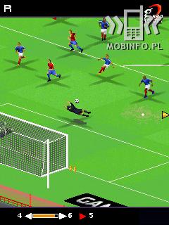 RealFootball2011_4 Real Football 2011 já está disponível