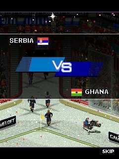 Scr000hjhjhjhjhj007 Real Football 2011 já está disponível