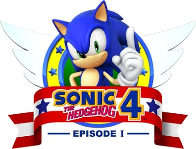 sonic4highres Review: Sonic 4 - Episode I [iPhone / iPod Touch]
