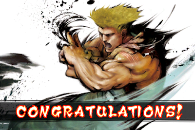 IMG_0024 Review: Street Fighter IV (iPhone)