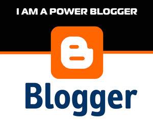Blogger Hack