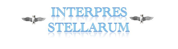 Interpres Stellarum