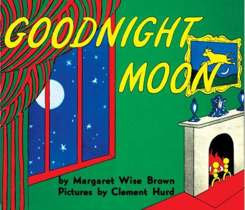 [goodnight-moon.jpg]
