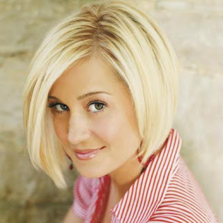 Formal Short Hairstyles, Long Hairstyle 2011, Hairstyle 2011, New Long Hairstyle 2011, Celebrity Long Hairstyles 2161