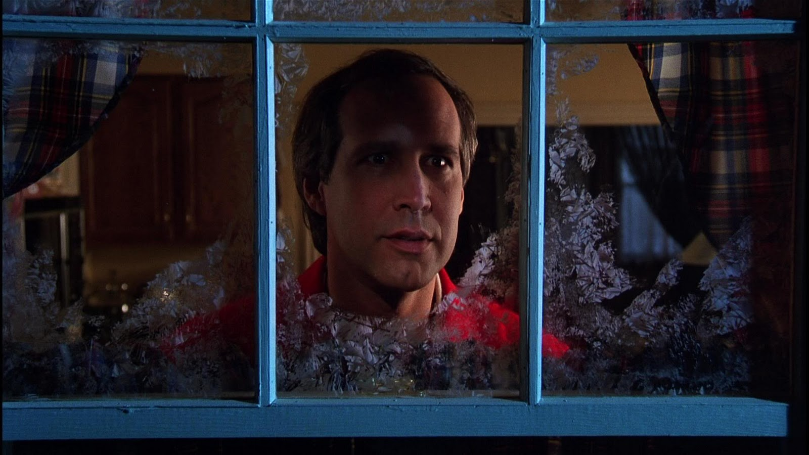 puddles of myself top 20 christmas movies of all time - Christmas Vacation Scenes