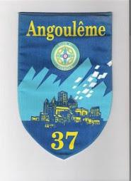Angoulême 37