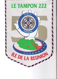 Le Tampon - St Pierre