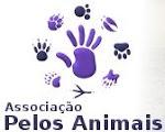 pelos animais