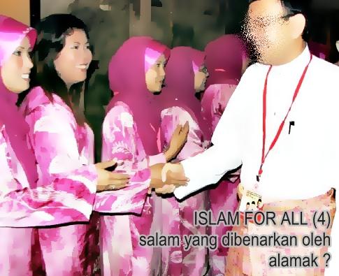 Cara Bersetubuh Cara Islam http://www.simout.com/posisi-bersetubuh ...